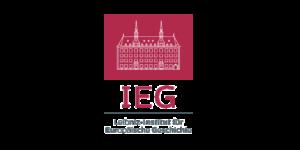 RESILIENCE Partner: IEG