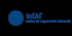 RESILIENCE Partner: InfAI