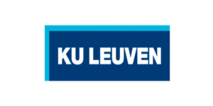 Faculty of Theology and Religious Studies at KU Leuven