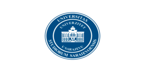 RESILIENCE Partner: University of Sarajevo