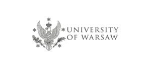 RESILIENCE Partner: University of Warsaw