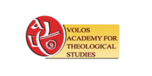 RESILIENCE Partner: Volos Academy