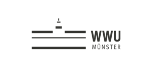 RESILIENCE Partner: WWU Münster