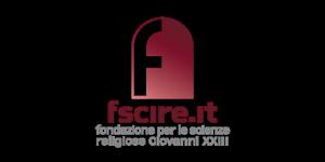 RESILIENCE Partner: Fscire